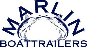 Marlin logo-2