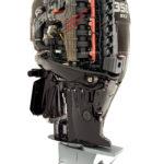 Buitenboordmotoren