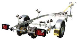 SH600-500vrijstkl