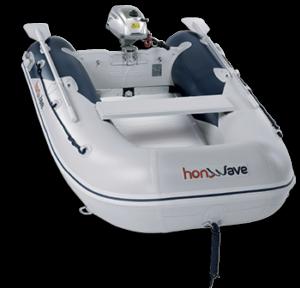 honwave-t25